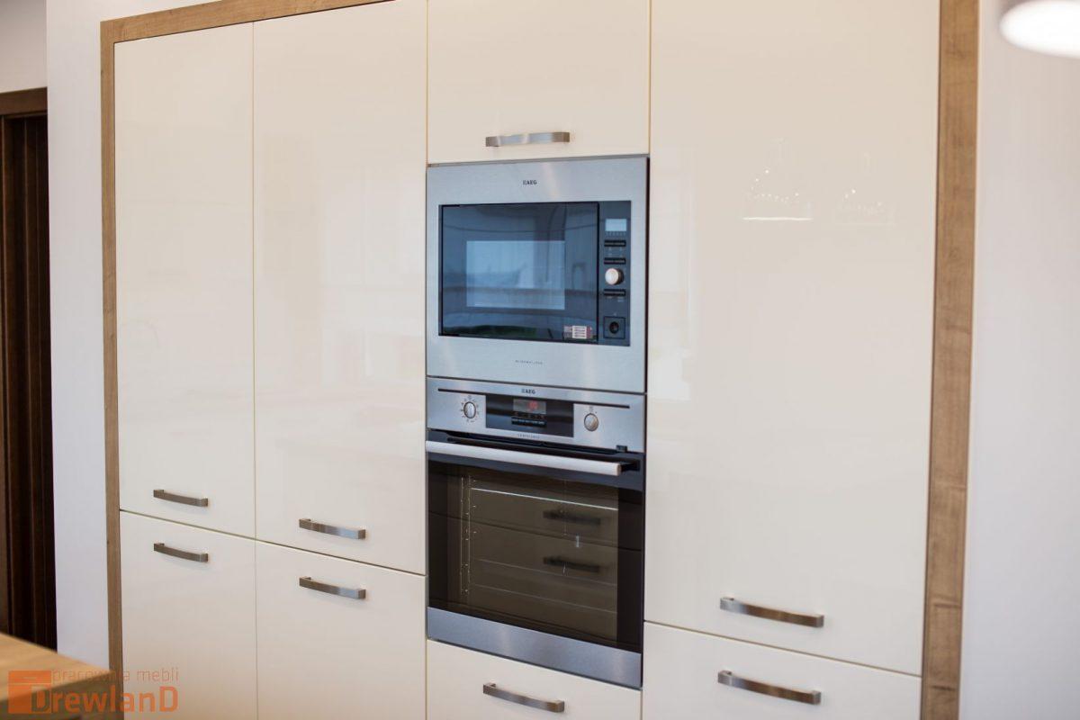 Jak zachować porządek w kuchni