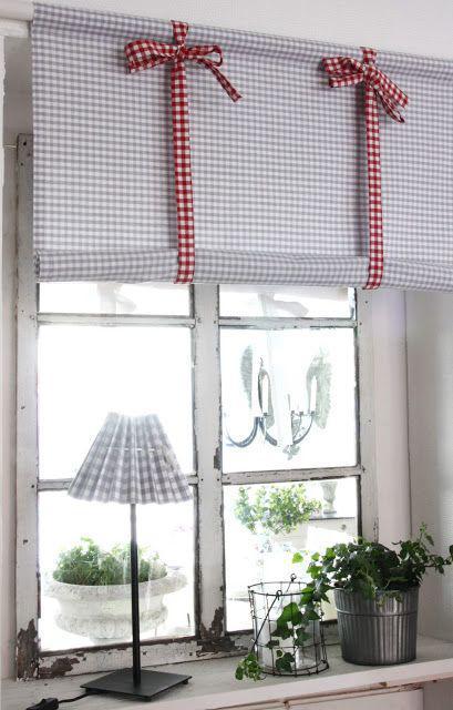 Ozdoba okna